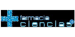 farmacia ciencias
