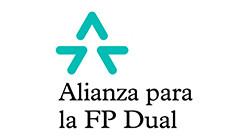 alianza fp dual