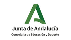 centros educativos junta andalucia