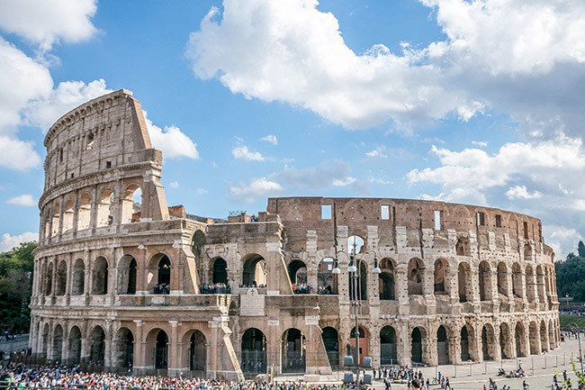 cursos italiano online